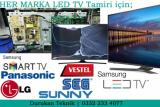 Led Tv Tamiri